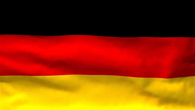 Растаможка грузов из германии
